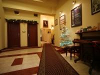Guarnerius foyer