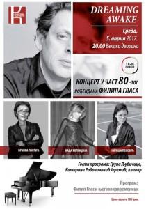 nada-kolundzija-koncert-2017