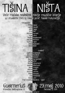tisina_manji