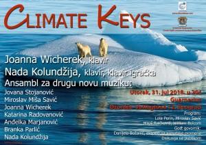 climate keys final sajt