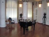 Sala Guarneriusa