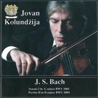 CD-Jovan-Kolundzija
