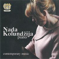 CD-Nada-Kolundzija