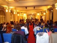 Festival kamerne muzike ARS LONGA u Guarnerisu 8.4.2013.