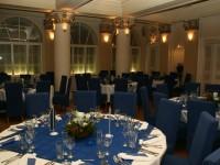 Sala Guarneriusa - proslave
