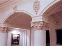 Galerija Guarneriusa