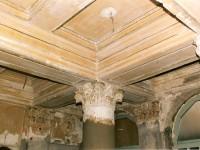Izgled sale pre rekonstrukcije