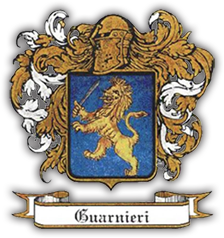 guarnerius-logo-home-shadow