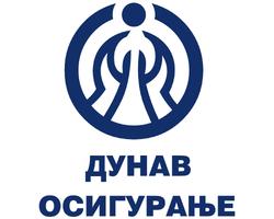 dunav_logo