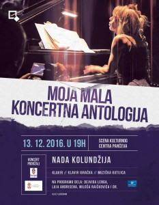 Pancevo-KCP-plakat