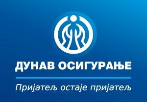 Dunav osiguranje-znak i logotip-POP
